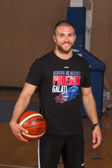 Iulian Drăghici