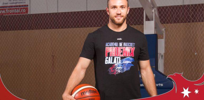 Iulian Drăgchici