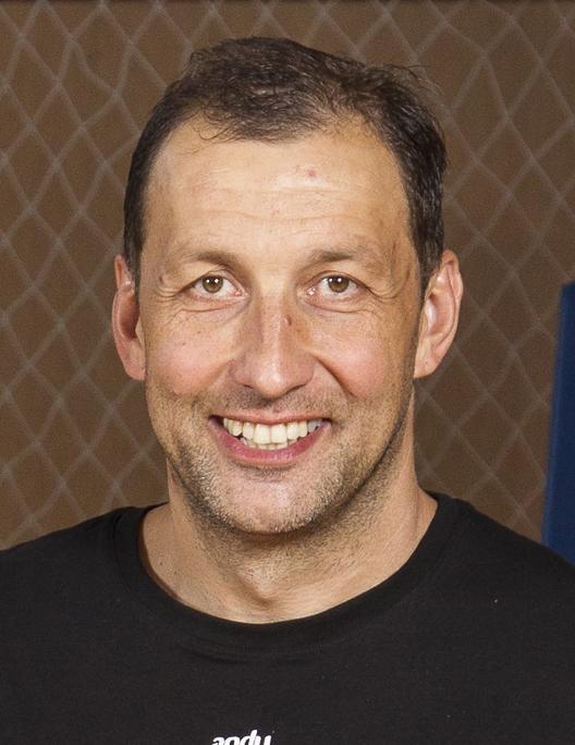 Dalibor Destanović