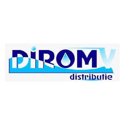 Dirom-V