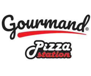 Gourmand-300x250