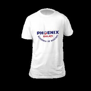 T-Shirt Academia Phoenix Galați