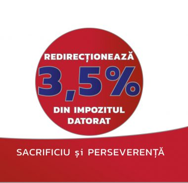 Redirectioneaza