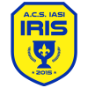 ACS Iris Iași
